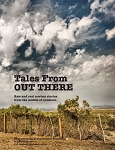 NEW BOOK! <BR> Tales From Out There